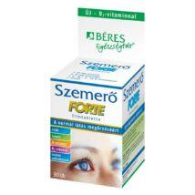 Béres szemerő forte tabletta 30 db