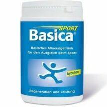 Basica-sport italpor 660 g