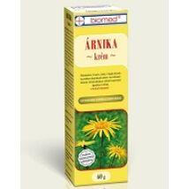 Biomed Árnika krém 60 g