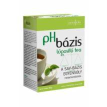 Interherb vital ph bázis sav-bázis lúgosító tea 100g