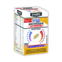 Jutavit multivitamin tabletta felnőtteknek 100db