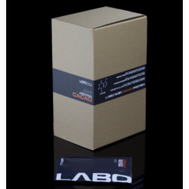 LABO NOIR CACAO Protein 25x31 g