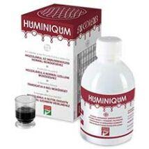 Huminiqum szirup 250ml