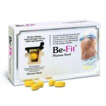 Pharma Nord Be-Fit tabletta 60db
