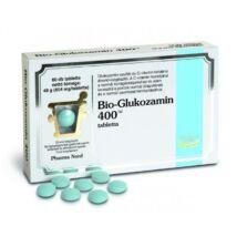 Pharma Nord Bio-Glukozamin tabletta 60 db