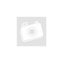 Vitaking C-1000 Bioflavonoid tabletta Csipkebogyóval és Acerolával 90db