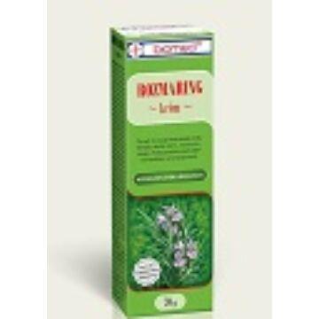 Biomed Rozmaring krém 70 g