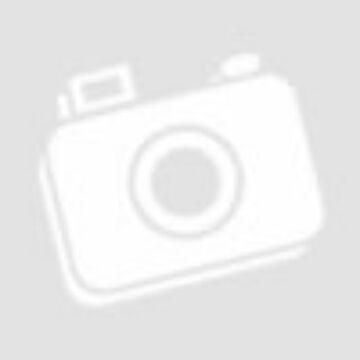 Dr. Herz magnézium 400 supra kapszula 60db