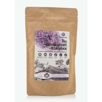 Freyagena Bio-immunrost komplex 400 g