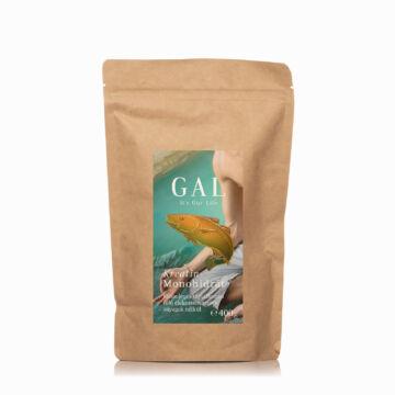 Gal kreatin monohidrát 400 g