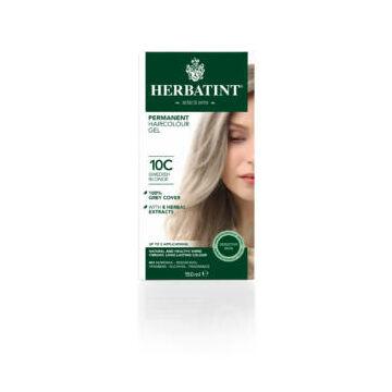 Herbatint 10C svéd szőke hajfesték