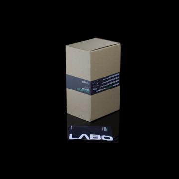 LABO NOIR COFFEE Protein 25x31 g