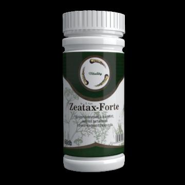 Zeatax Forte kapszula 90 db