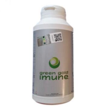Green Gold Imune alga kapszula 180 db
